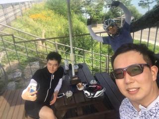batch_KakaoTalk_Photo_2018-07-08-15-07-30.jpeg
