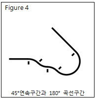 fig4.png